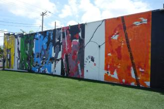 Wynwood Wall Murals